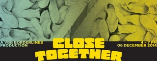 Close Together Banner